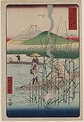 18 - The Sagami River.jpg
