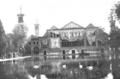 1903 shahs palace Teheran.png