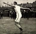 1904-10-01 John Falchenberg.png