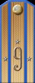 1904ir036-p14.png