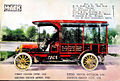 1908 - Mack Delivery Truck.jpg