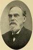 1908 Joseph Beals Massachusetts House of Representatives.png
