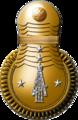 1908ur03-e11.png
