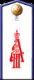 1908ur03-p01.png
