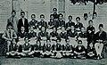 19130601 Idman FB 3-4FutbolTakimi.jpg