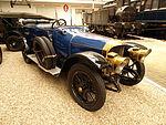 1914 Benz 16-40 HP.JPG