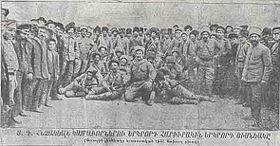 1915-july-20-Armenian volunteer units.jpg