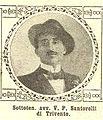 1916-02-Santorelli-V-P-di-Trivento.jpg