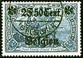 1916 Belgien 2F.50Cent. Mi24II.jpg
