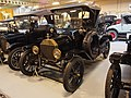 1916 Ford T Runabout pic1.JPG