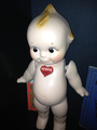 1920s Composite Kewpie Rose O'Neill.png