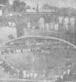 1921 Korea National Sports Festival - Soft Tennis - Day 1.png