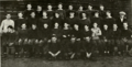 1921 Notre Dame freshman football team.png