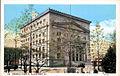 1922 - Masonic Temple.jpg