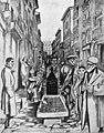 1923-02-24, La Esfera, Escenas madrileñas, El tostadero de café, Sancha (cropped).jpg