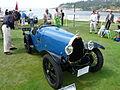1925 Bugatti type 13 Brescia (3).jpg