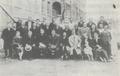 1927년 5월18일 남북감리교회 연합전권위원.png