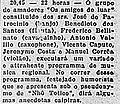 1927-02-01-Correio-Paulistano.jpg