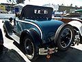 1928 Pontiac 6-28 roadster (9581038420).jpg