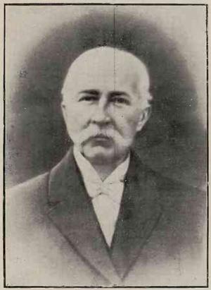 Gheorghe Buzdugan - Gheorghe Buzdugan
