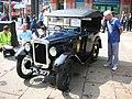 1930 Austin Seven Tourer.jpg