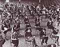 1930s HU STUDENTS.jpg