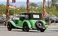 1932 Talbot London 105 4-Seater Sports rvl.jpg