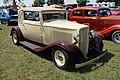 1933 Nash (28064549184).jpg