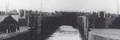 1933 entrance belomor canal.png