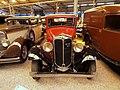 1934 Berliet 944 pic1.JPG