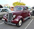 1935 Ford V8 Coupe (26650855342).jpg