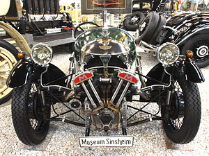 1935 Morgan Super Sport pic-2.JPG