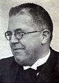 1935 steinbuechel theodor.jpg
