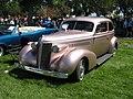 1937 Buick Sedan (2672261027).jpg
