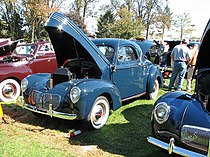 1940 Willys Coupe.jpg