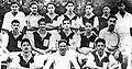 1940 league winning mohammedan sporting team.jpg