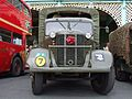 "1941 Austin K3 general service lorry ""Vera Lynn"", 2009 HCVS London to Brighton run (1).jpg"