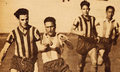 1943 Magallanes 0-Rosario Central 5 -2.png