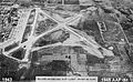 1943 Topeka Army Airfield Kansas.jpg