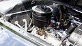 1946 Dodge D24C 4-Door Sedan Flathead 6 Cylinder Engine 264.JPG