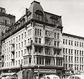 1947 - Hotel Allen - Allentown PA.jpg