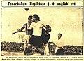 1947 05 19 Cumhuriyet.jpg