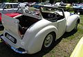1947 Triumph Roadster rear right.jpg