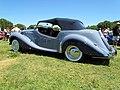 1948 Bentley Mark VI Roadster, coachwork by Saoutchik (7563552298).jpg