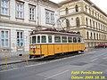 1950-es Szeged, 2009. 10. 18. (24826210076).jpg