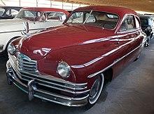 1950 Packard Eight Club Sedan in Packard Maroon.jpg