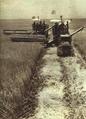 1952-07 河南国营黄泛区农场.png