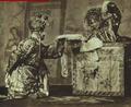 1952-11 京剧 醉酒.png
