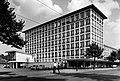 1953 Elektromark, Hagen 1 Ansicht.jpg