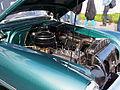 1954 Pontiac Chieftain pic-002.JPG